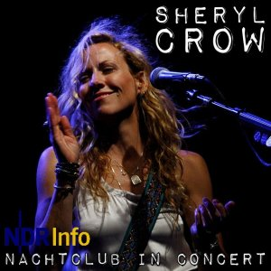 Front Cover Nachtclub In Concert