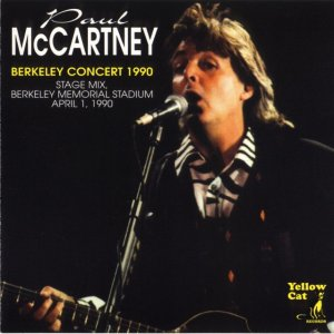 000-Paul_Mccartney_-_Berkeley_Concert_1990-2CD-Bootleg_SBD-GB-1990-Front-SBN