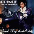 00-Prince_And_The_Revolution_-_Soul_Pschodelicide-Bootleg_SBD-US-1986-SB_Cover_Front-SBN