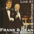 00-The_Ratpack_-_Live_At_Westchester-Bootleg_CDA-1977-SB_Cover_Front-SBN