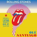 000-THE_ROLLING_STONES_-_Ole_Santiago-2CD-Bootleg_MATRIX-GB-2016-SB_Cover_Front-SBN