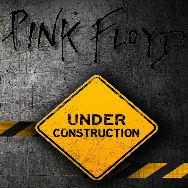 SoundBoard - Roger Waters and Pink Floyd - Under Construction - The ...