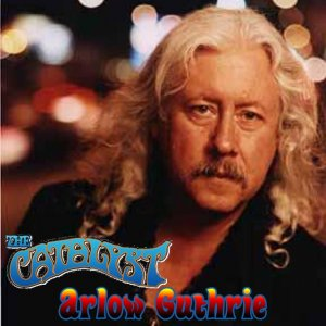 00-Arlo_Guthrie_-_The_Catalyst-Bootleg_MATRIX-US-1987-SB_Cover_Front-SBN