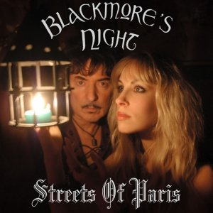 000-Blackmores_Night_-_Streets_Of_Paris-2CD-Bootleg_AUD-GB-2006-SB_Cover_Front-SBN