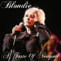 000-Blondie_-_Taste_Of_Newport-2CD-Bootleg_AUD-US-2004-SB_Cover_Front-SBN