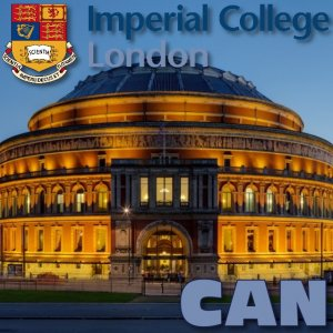 00-CAN_-_Imperial_College_London-Bootleg_AUD-GB-1973-SB_Cover_Front-SBN