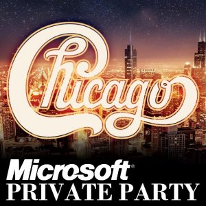 000-Chicago_-_Microsoft_Private_Party-2CD-Bootleg_SBD-US-1990-SB_Cover_Front-SBN