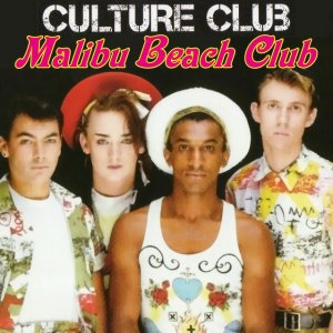 00-Culture_Club_-_Malibu_Beach_Club-Bootleg_FM-GB-1983-SB_Cover_Front-SBN