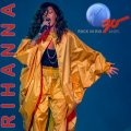 00-Rihanna_-_Rock_In_Rio_30_Anos-Bootleg_TV-US-2015-SB_Cover_Front-SBN