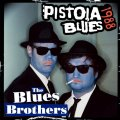 00-The_Blues_Brothers_Band_-_Pistoia_Blues_Festival_1988-Bootleg_FM-US-1988-SB_Cover_Front-SBN