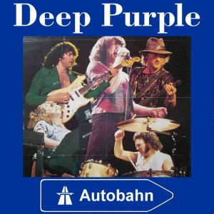 000-Deep_Purple_-_Autobahn-2CD-Bootleg_SBD-GB-1988-SB_Cover_Front-SBN