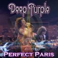 000-Deep_Purple_-_Perfect_In_Paris-2CD-Bootleg_SBD-GB-1985-SB_Cover_Front-SBN