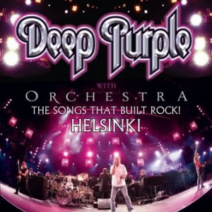 000-Deep_Purple_With_Orchestra_-_The_Songs_That_Built_Rock_Helsinki-2CD-Bootleg_SBD-GB-2011-SB_Cover_Front-SBN