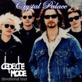 00-Depeche_Mode_-_Crystal_Palace-Bootleg_FM-GB-1993-SB_Cover_Front-SBN