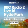 000-Elton_John_-_BBC_Radio_2_Live_In_Hyde_Park-2CD-Bootleg_TV-GB-2016-SB_Cover_Front-SBN