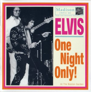 00-Elvis_Presley_-_One_Night_Only_-Bootleg_SBD-US-1971-One Night Only_Front-SBN