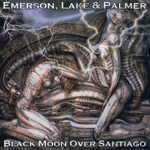 000-Emerson_Lake_And_Palmer_-_Black_Moon_Over_Santiago-2CD-Bootleg-GB-1993-SB_Cover_Front-SBN