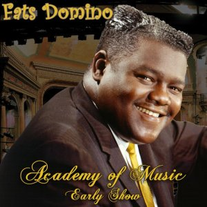 00-Fats_Domino_-_Academy_Of_Music_-_Early_Show-Bootleg_SBD-US-1975-SB_Cover_Front-SBN