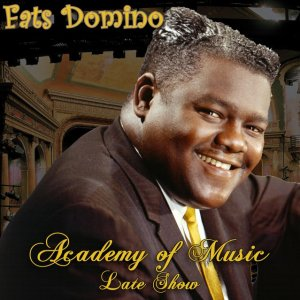 00-Fats_Domino_-_Academy_Of_Music_-_Late_Show-Bootleg_SBD-US-1975-SB_Cover_Front-SBN