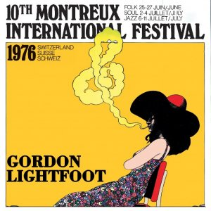 00-Gordon_Lightfoot_-_Read_My_Mind_-_Montreux_1976-Bootleg_SBD-US-1976-SB_Cover_Front-SBN
