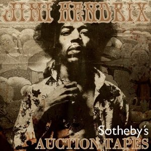 00-Jimi_Hendrix_Experience_-_Sothebys_Auction_Tapes-Studio_SBD-GB-1981-SB_Cover_Front-SBN