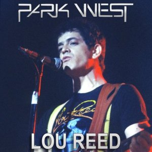 00-Lou_Reed_-_Park_West_-_Street_Hassle_Tour-Bootleg_SBD-US-1978-SB_Cover_Front-SBN