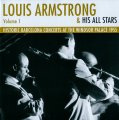 00-Louis_Armstrong_And_His_All_Stars_-_The_Windsor_Palace_Vol._I-Bootleg_SBD-US-1955-Sachmo Windsor 1 Front-SBN