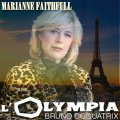 000-Marianne_Faithfull_-_Lolympia_Paris-2CD-Bootleg_FM-GB-2002-SB_Cover_Front-SBN