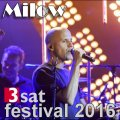 00-Milow_-_3SAT_Festival_2016-Bootleg_TV-GB-2016-SB_Cover_Front-SBN