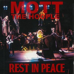 000-Mott_The_Hoople_-_Rest_In_Peace-2CD-Bootleg_FM-GB-1974-SB_Cover_Front-SBN