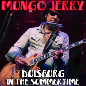 000-Mungo_Jerry_-_Duisburg_In_The_Summertime-2CD-Bootleg_AUD-GB-1991-SB_Cover_Front-SBN
