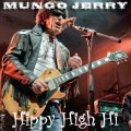 000-Mungo_Jerry_-_Hippy_High_Hi-2CD-Bootleg_AUD-GB-2016-SB_Cover_Front-SBN