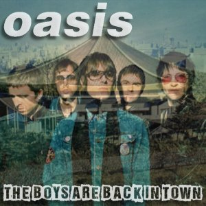 000-Oasis_-_The_Boys_Are_Back_In_Town-2CD-Bootleg_SBD-GB-1998-SB_Cover_Front-SBN