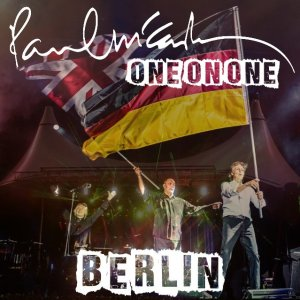000-Paul_Mccartney_-_One_On_One_Berlin-2CD-Bootleg_AUD-GB-2016-SB_Cover_Front-SBN