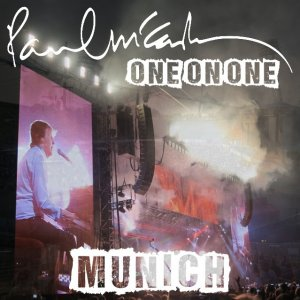 000-Paul_Mccartney_-_One_On_One_Munich-2CD-Bootleg_AUD-GB-2016-SB_Cover_Front-SBN