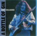 00-Rory_Gallagher_-_A_Bottle_Of_Gin-Bootleg_FM-GB-1974-Art F-SBN