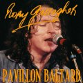 00-Rory_Gallagher_-_Pavillon_Baltard-Bootleg_FM-GB-1980-SB_Cover_Front-SBN