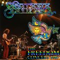 000-Santana_-_The_Freedom_Concert-3CD-Bootleg_SBD-1987-SB_Cover_Front-SBN
