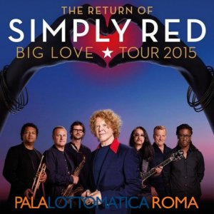 000-Simply_Red_-_Live_In_Palalottomatica_Rome-2CD-Bootleg_FM-GB-2015-SB_Cover_Front-SBN