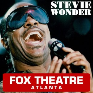 000-Stevie_Wonder_-_Fox_Theatre-3CD-Bootleg_SBD-US-1988-SB_Cover_Front-SBN