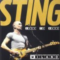 000-Sting_-_Back_To_Bass_Milano-2CD-Bootleg_AUD-GB-2016-SB_Cover_Front-SBN