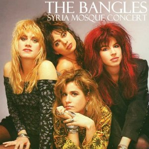 00-The_Bangles_-_Different_Light_Tour_(FM_-_Radio_Show)-Bootleg_FM-GB-1986-SB_Cover_Front-SBN