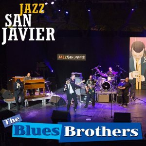 00-The_Blues_Brothers_Band_-_International_San_Javier_Jazz_Festival-Bootleg_SBD-US-2004-SB_Cover_Front-SBN