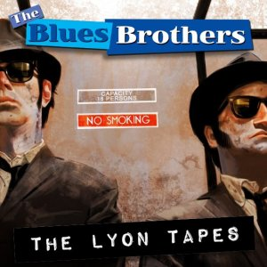 000-The_Blues_Brothers_-_The_Lyon_Tapes-2CD-Bootleg_FM-US-1990-SB_Cover_Front-SBN