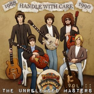 00-The_Traveling_Wilburys_-_The_Unreleased_Masters_Vol._II-Bootleg_SBD-GB-2003-SB_Cover_Front-SBN