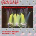 000-Genesis_-_A_Phantastically_Phabulous_Philly-2CD-Bootleg_SBD-GB-1983-Genesis - Coaster Factory Frontcover-SBN