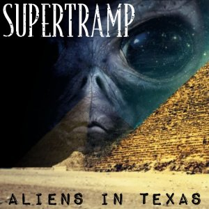 00-Supertramp_-_Aliens_In_Texas-Bootleg_SBD-GB-1985-SB_Cover_Front-SBN