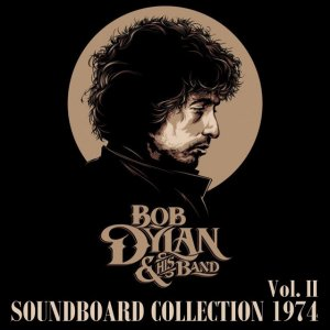 000-Bob_Dylan_-_Soundboard_Collection_Volume_II-2CD-Bootleg_SBD-US-1974-SB_Cover_Front-SBN
