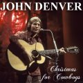 000-John_Denver_-_Christmas_For_Cowboys-2CD-Bootleg_AUD-US-1996-SB_Cover_Front-SBN