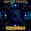 00-Bryan_Ferry_-_Horoscope_Sessions-Bootleg_SBD-GB-1991-SB_Cover_Front-SBN